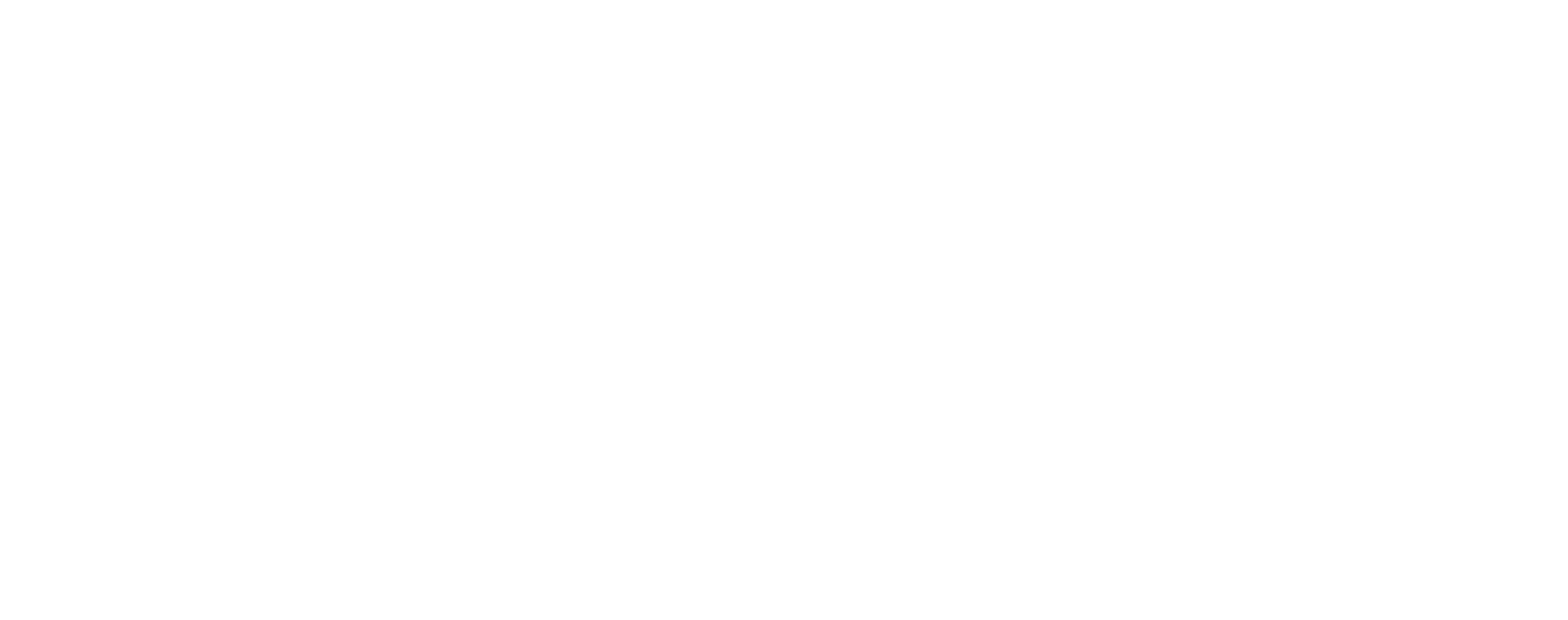 Just For Kicks Logo